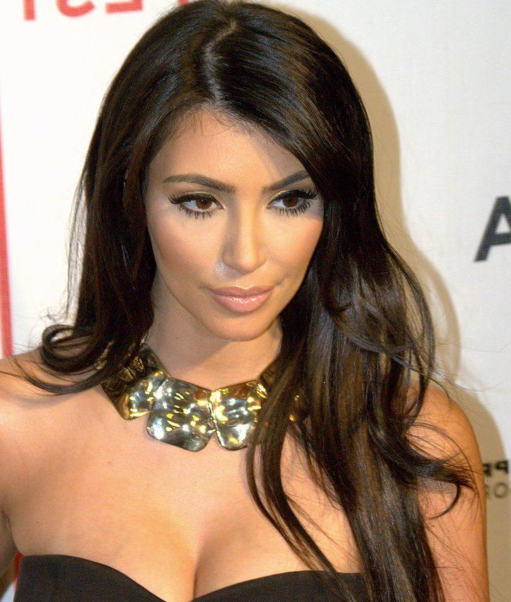 Enquete sur les bijoux volés de Kardashian
